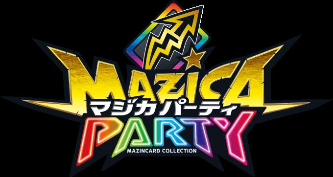 MAZICA PARTY